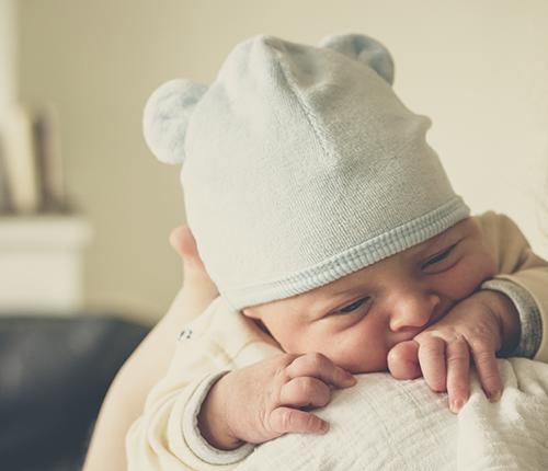 postpartum doula care