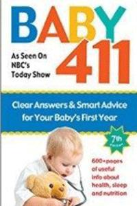 baby-411